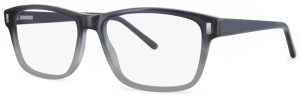 ZP4028 Glasses By