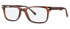 ZP4040 Glasses By ZIPS