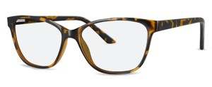ZP4055 Glasses By ZIPS