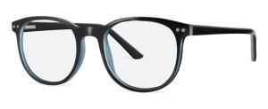 ZP4056 Glasses By ZIPS