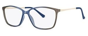 ZP4058T Glasses By ZIPS