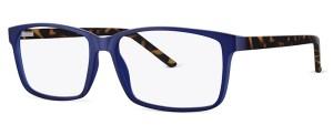 ZP4062 Glasses By ZIPS