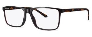 ZP4065 Glasses By ZIPS