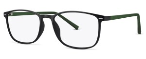 ZP4067 Glasses By