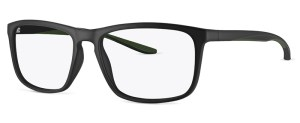 ZP4068 Glasses By