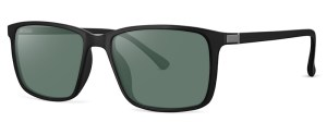 ZP4074 C1 Glasses By