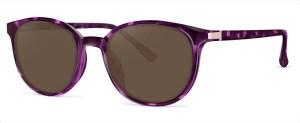 ZP4075 C2 Glasses By ZIPS