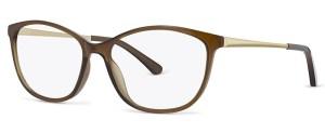 ZP4081 Glasses By ZIPS