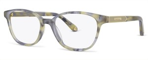 ASP L527 Col.02 Glasses By ASPINAL OF LONDON