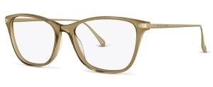 ASP L528 Col.02 Glasses By ASPINAL OF LONDON