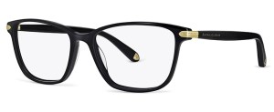 ASP L529 Col.01 Glasses By ASPINAL OF LONDON