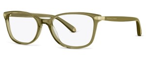 ASP L530 Col.01 Glasses By ASPINAL OF LONDON