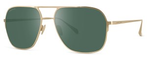 Maranello Col.01 Glasses By ASPINAL OF LONDON