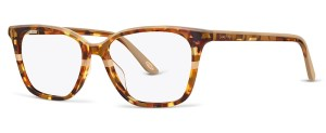 CM9109 Glasses By COCOA MINT