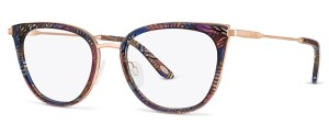 CM9949 Glasses By COCOA MINT
