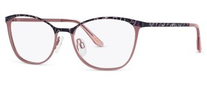 CM9950 Glasses By COCOA MINT