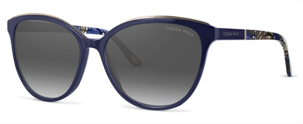 CMS 2078 Glasses By COCOA MINT