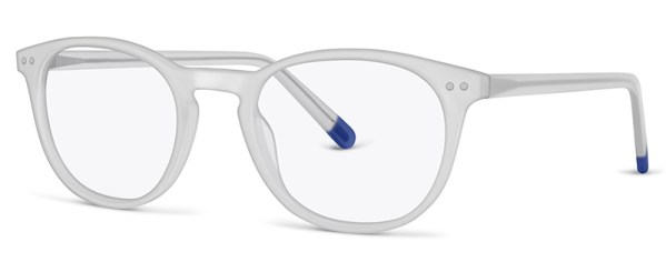 Datura C2 Glasses By ECO CONSCIOUS