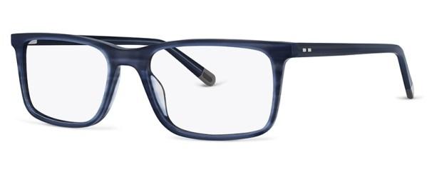 Duranta C1 Glasses By ECO CONSCIOUS