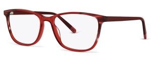 Dracaena C1 Glasses By ECO CONSCIOUS