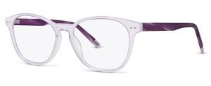 Eucalyptus C1 Glasses By ECO CONSCIOUS