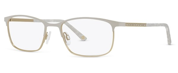 LM1038 Glasses By LOUIS MARCEL