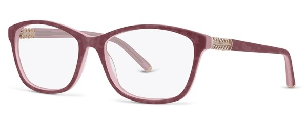 LM1514 Glasses By LOUIS MARCEL