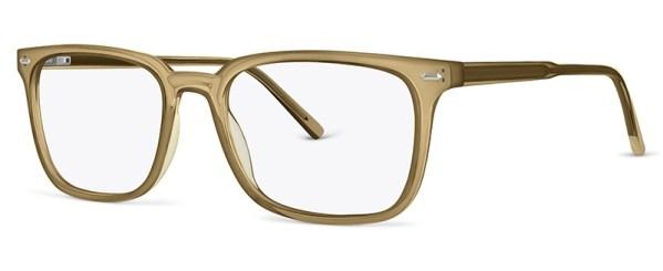 ZP4088 Glasses By ZIPS