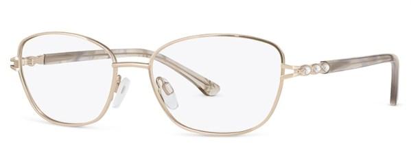 ZP4496 Glasses By ZIPS