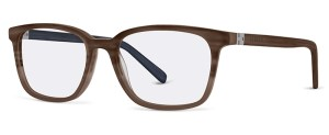 JN8040 Glasses By