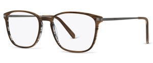 JN8047 Glasses By