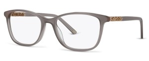 LMC211 Glasses By