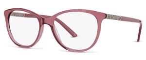 LMC212 Glasses By