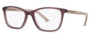 LMC213 Glasses By