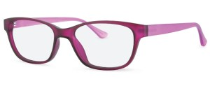 ZP4014 Glasses By