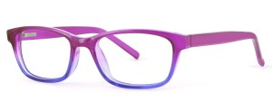 ZP4044 Glasses By
