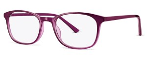 ZP4059 Glasses By