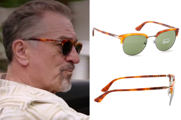 jackie-robert-de-niro-the-comedian-sunglasses