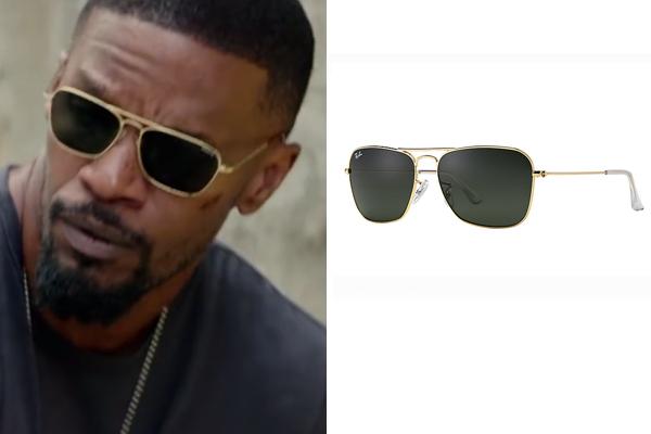 jamie-foxx-sunglasses-sleepless-alternative