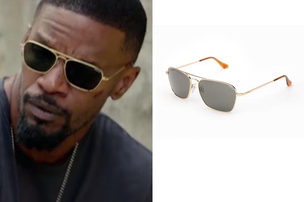 jamie-foxx-sunglasses-sleepless