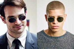 matt-murdock-sunglasses-cosplay