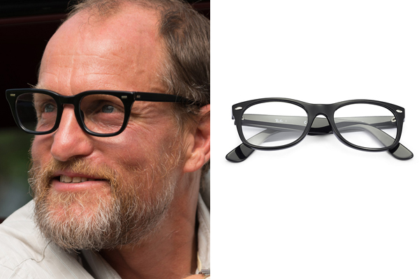 wilson-woody-harrelson-glasses