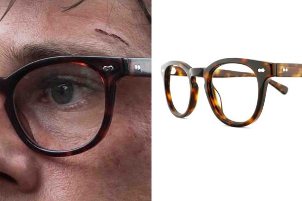 frank-frink-glasses-man-high-castle