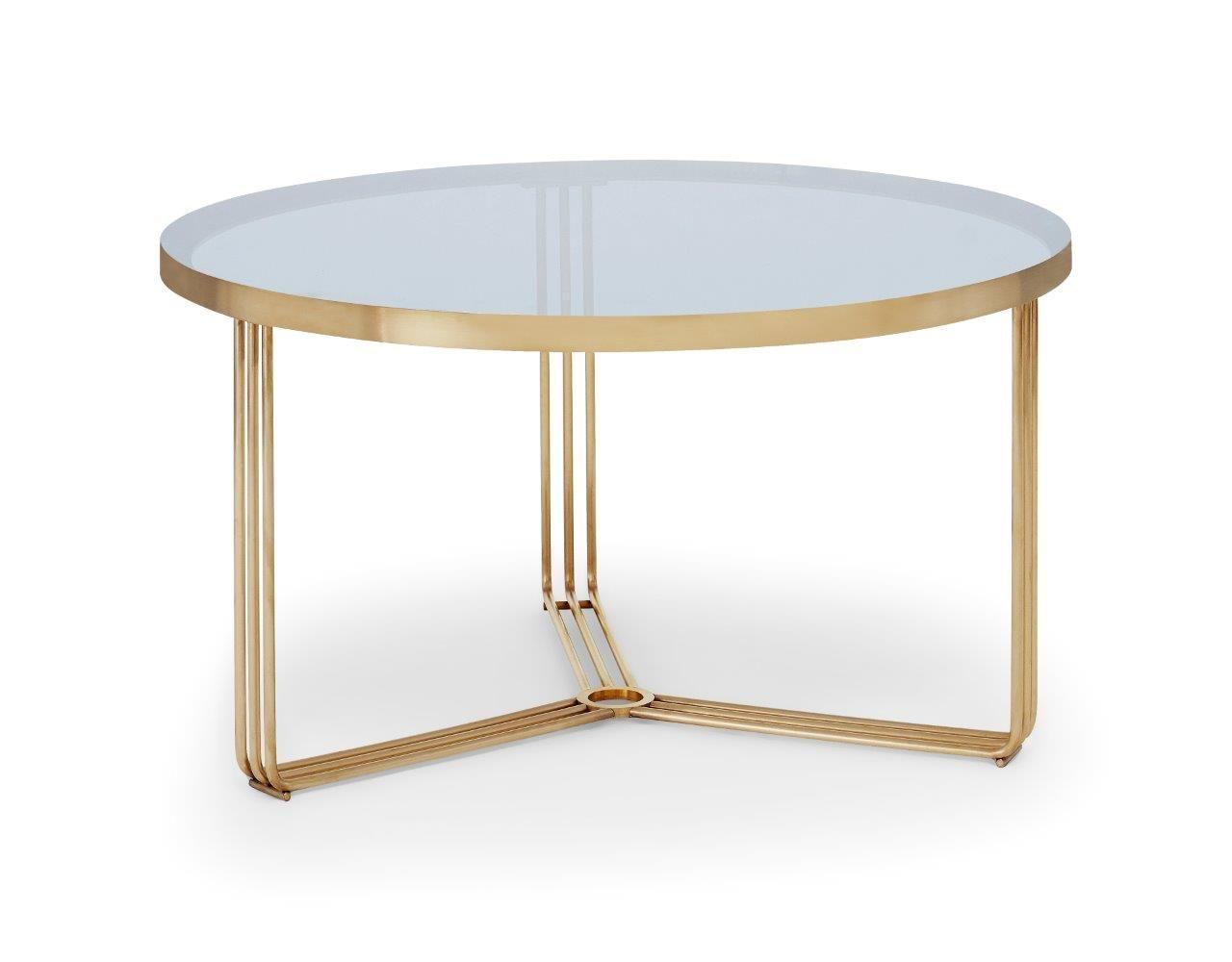 finn small coffee table