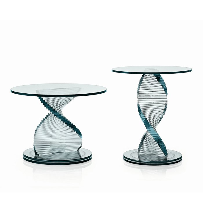 elica table pair of tables