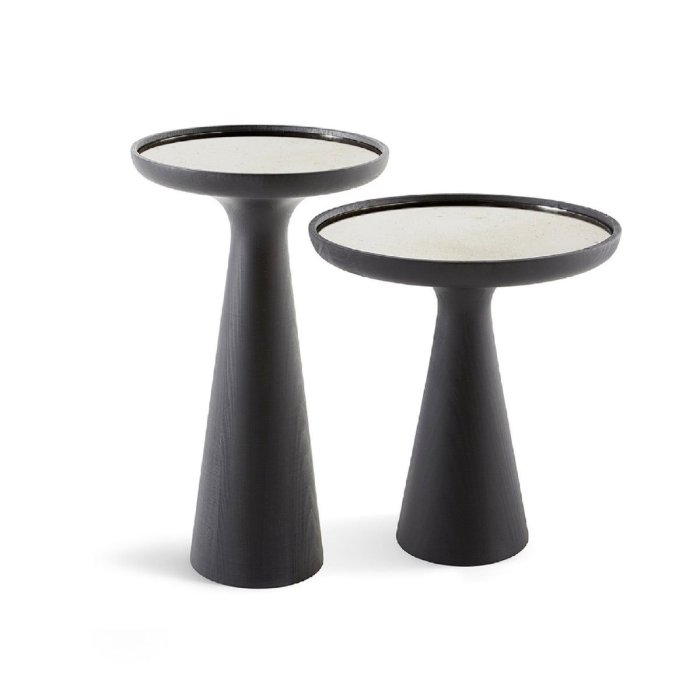 Fante Table By Gallotti & Radice
