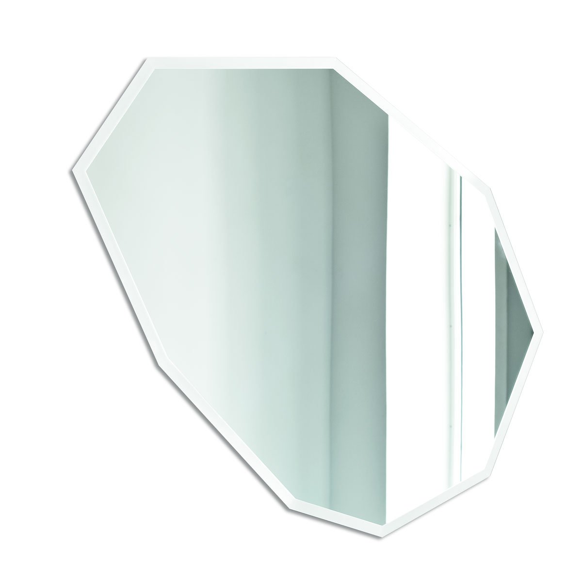 mirror ice sovet italia