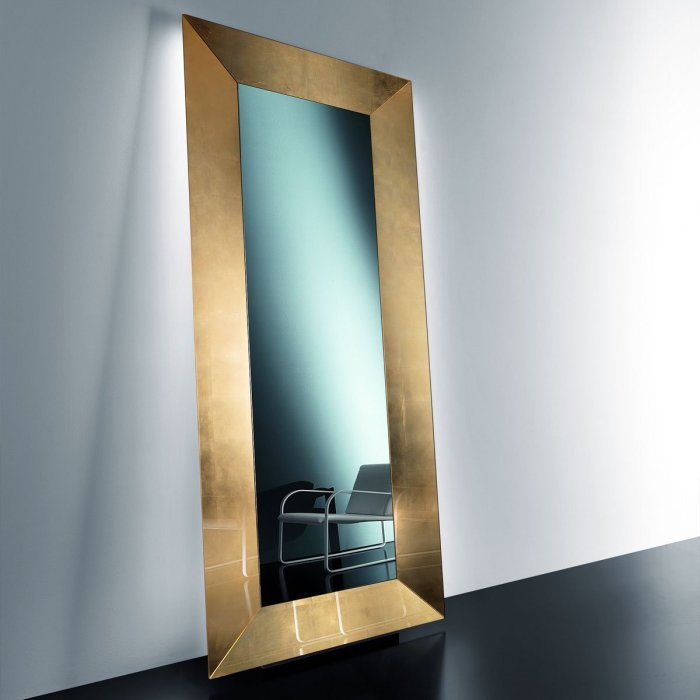 mirror denver sovet italia