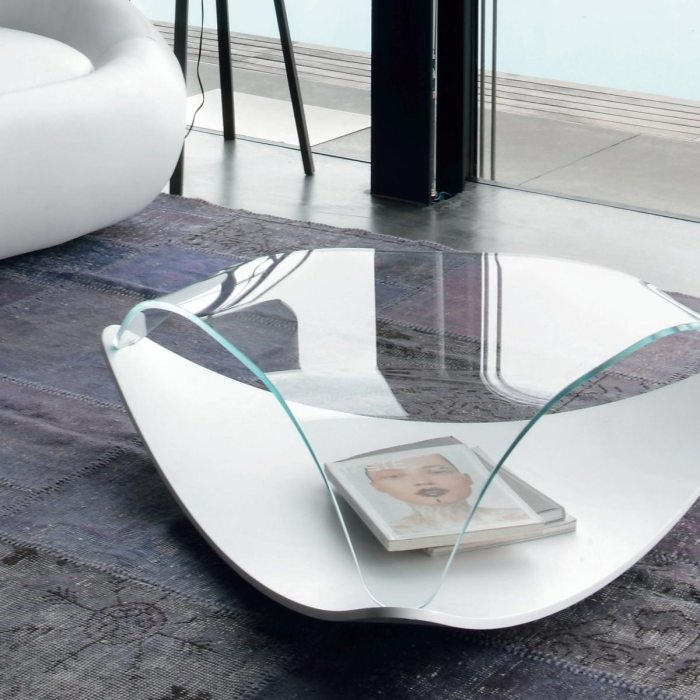 quiet coffee table tonic casa