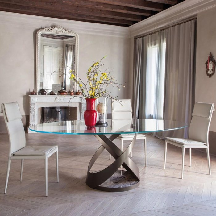 capri-tonin-casa-table
